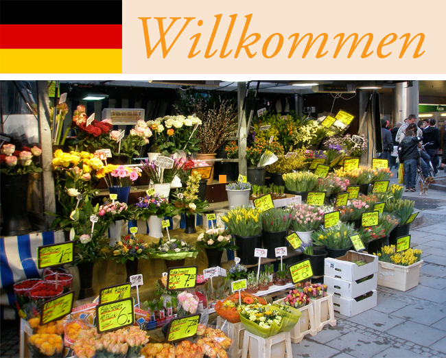 German Opener
